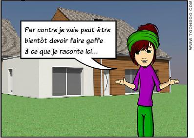 faire_gaffe